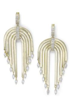 Ashley_Childers_Waterfall_Earrings_Gold_360x