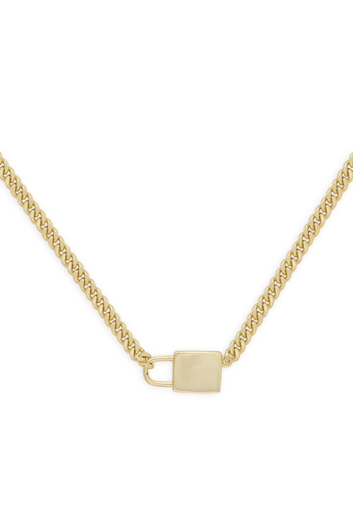 ashley-childers-lock-chain-necklace-gold_1800x1800