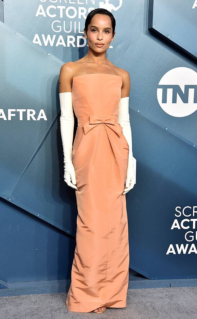 rs_634x1024-200119164646-634-2020-SAG-Awards-red-carpet-fashions-Zoe-Kravitz