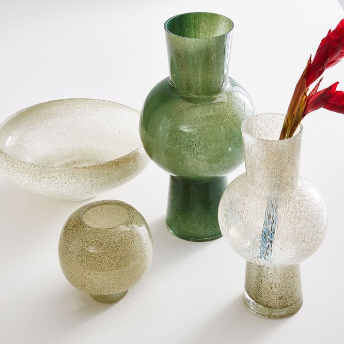 jade-colored-glass-vases-o